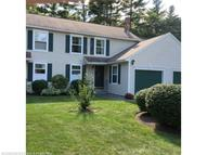 20 Greenwich Way 39 39 Kennebunk ME, 04043