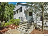 246 Greenwich Road Bedford NY, 10506