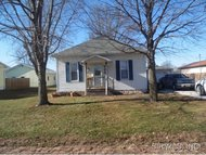340 North Plum Street Carlinville IL, 62626