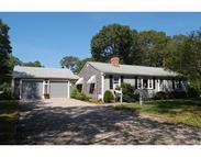 64 Evergreen St South Yarmouth MA, 02664