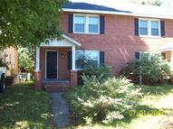 1027/1029 Washington Street # 1027 Roanoke Rapids NC, 27870