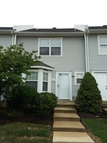 315 Huntington Court West Chester PA, 19380