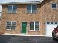 1901 Buttonwood Ct. Unit 202 Harrisonburg VA, 22802