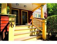90 Rossmore Road B Boston MA, 02130
