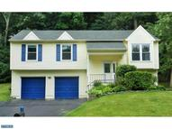 24 Sheffield Ln West Chester PA, 19380