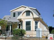 264 S Union Ave Los Angeles CA, 90026
