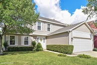 510 Crown Point Drive Buffalo Grove IL, 60089
