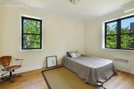 269 Bennett Ave - : 3h New York NY, 10040