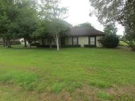 149 Cr 2007 Liberty TX, 77575