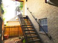 1855 Portsmouth St #6 Houston TX, 77098