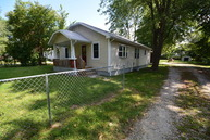 1800 N Old Orchard Springfield MO, 65803