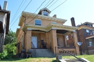 212 Giffin Ave. Pittsburgh PA, 15210