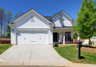2205 Maritime Way Denver NC, 28037