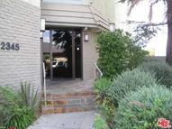 2345 Roscomare Rd Los Angeles CA, 90077