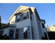20 Chester Street Watertown MA, 02472