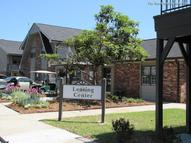 Moss Pointe Apartments Savannah GA, 31406