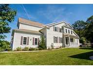170 Preservation Wy 170 South Kingstown RI, 02879