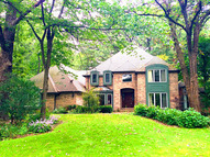 1s105 Normandy Woods Drive Winfield IL, 60190