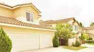 4 Toulon Avenue Foothill Ranch CA, 92610