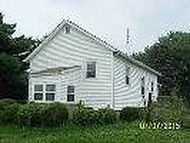 Address Not Disclosed Woodhull IL, 61490