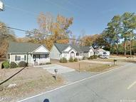 Address Not Disclosed West Columbia SC, 29169