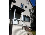 10 Clarence St #1 Worcester MA, 01604