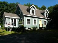 67 Captain Perry Dr Phippsburg ME, 04562