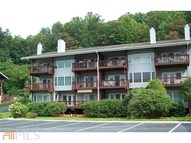 5002 Valley View Condo 117 Sun Valley Sky Valley GA, 30537