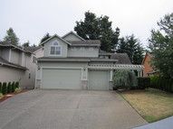 12175 Se 38th Place Bellevue WA, 98006
