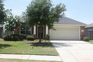 20107 Monarda Manor Ct Spring TX, 77379