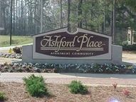 Apartments Griffin GA, 30224