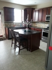 708 Lakeview Drive Cortland OH, 44410