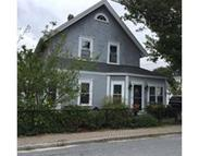 15 West Central Onset MA, 02558