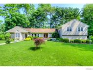 155 Old Lyme Road Purchase NY, 10577