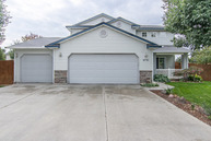 4731 W Blue Creek Ct Meridian ID, 83642