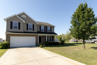 8699 Windsong Ct Franklin OH, 45005