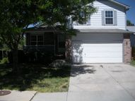 13398 Mariposa Ct Westminster CO, 80234