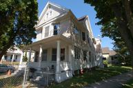 504 E Russell Ave Milwaukee WI, 53207