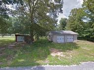 Address Not Disclosed Millville NJ, 08332