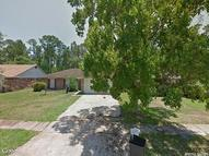 Address Not Disclosed Slidell LA, 70460