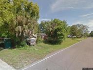 Address Not Disclosed Jacksonville FL, 32210