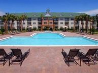 Apartments Fort Walton Beach FL, 32547