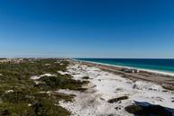 15500 Emerald Coast Parkway Unit 1002 Destin FL, 32541