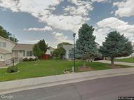 Address Not Disclosed West Valley UT, 84128