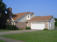 103 Orchard Ct. Nicholasville KY, 40356