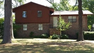 1804 Berry Place Conway AR, 72034