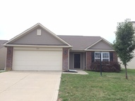 5831 Accent Drive Indianapolis IN, 46221