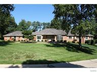 13513 Kings Glen Drive Saint Louis MO, 63131