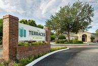 The Terraces at Lake Mary Apartments Lake Mary FL, 32746