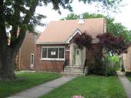2600 West 82nd Place Chicago IL, 60652